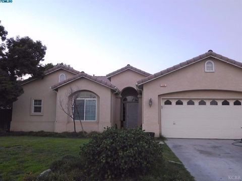 page 4 lemoore ca real estate homes for sale