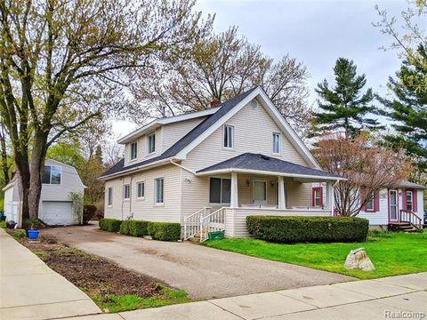 livonia mi multi family homes for sale real estate realtor com rh realtor com