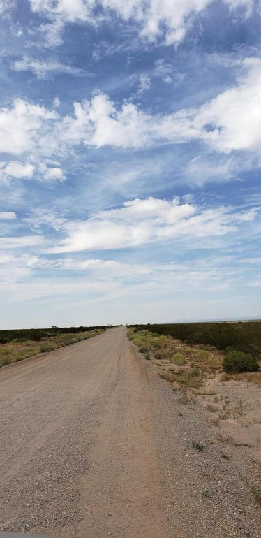 11500 County Road D065, Las Cruces, NM 88012