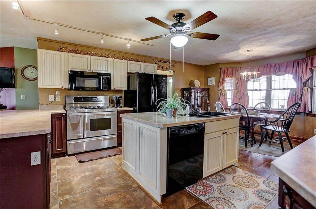 Apartments For Rent In Cedarville Ohio