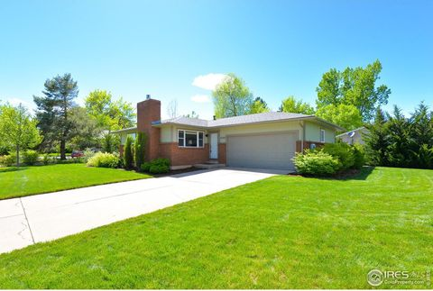 Photo of 2125 Ryeland Ln, Fort Collins, CO 80526