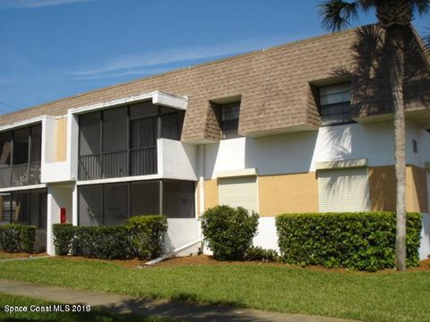 Photo of 2700 N Highway A1a Apt 16-203, Indialantic, FL 32903