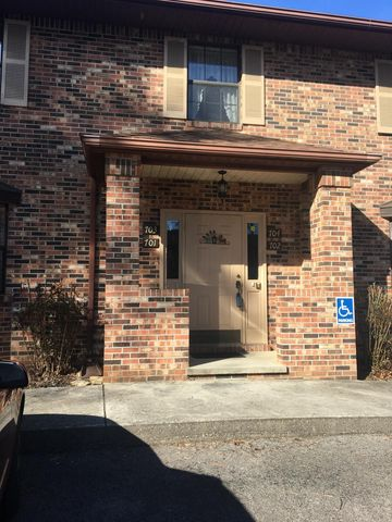 810 Highland Dr Unit 704, Knoxville, TN 37912