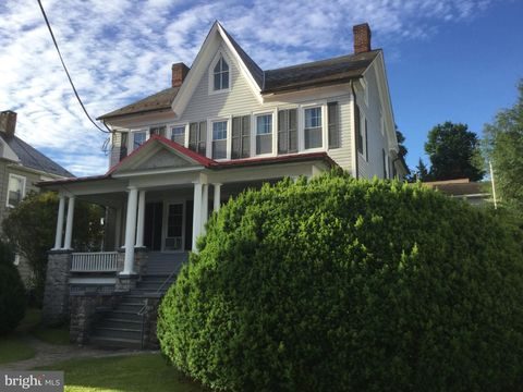 Glen Rock Pa Multi Family Homes For Sale Real Estate Realtor Com