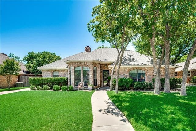 Fabulous 7317 Century Dr North Richland Hills Tx 76182 Realtor Com Gmtry Best Dining Table And Chair Ideas Images Gmtryco
