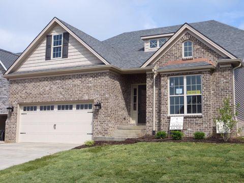 Photo of 1417 Gadsten Ct, Lexington, KY 40509