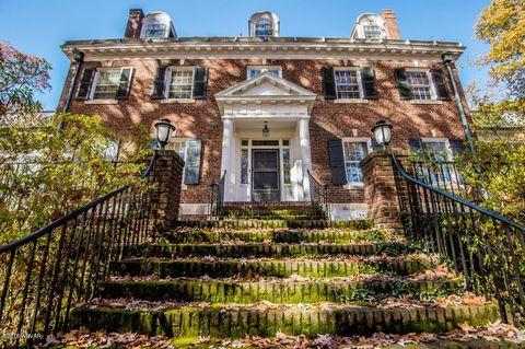 Photo of 1608 James Rd, Williamsport, PA 17701