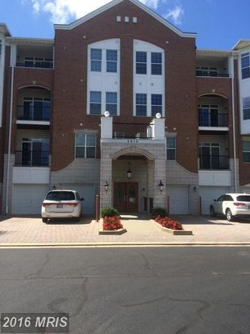 5910 Great Star Dr Unit 402, Clarksville, MD 21029