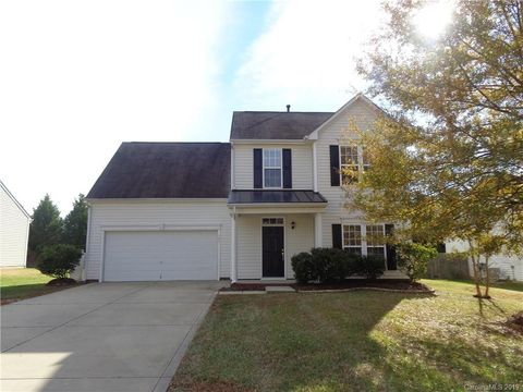 Photo of 137 Shephard Hill Dr, Mooresville, NC 28115