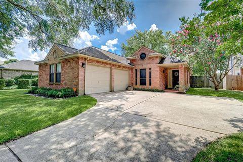 Wondrous Lexington Colony Missouri City Tx Real Estate Homes For Download Free Architecture Designs Grimeyleaguecom