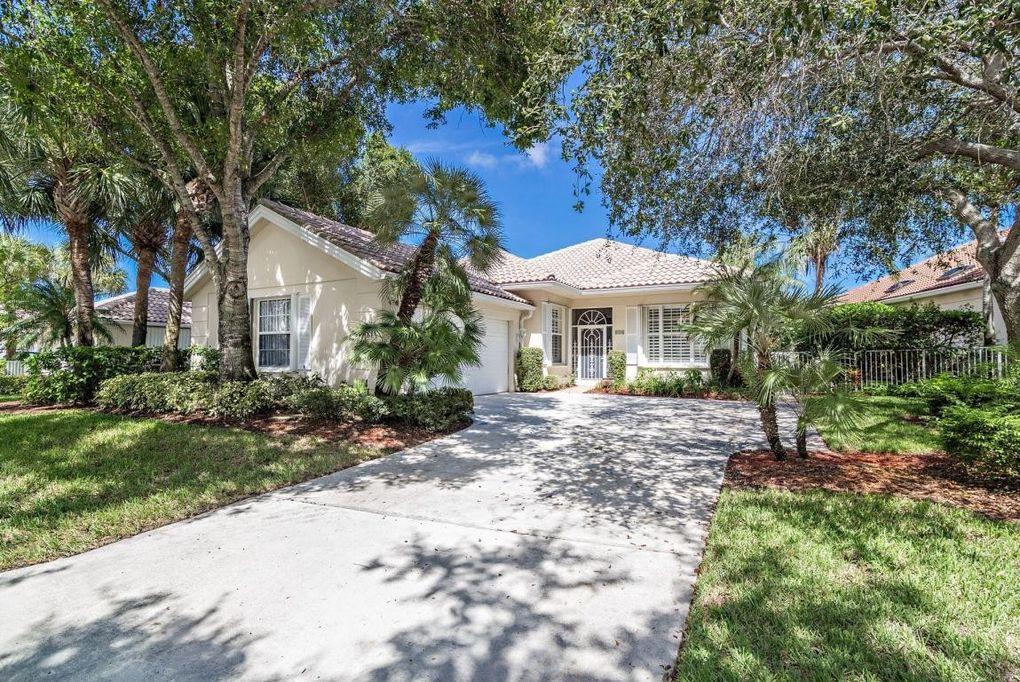 436 kelsey park dr palm beach gardens fl 33410 realtor Palm beach gardens property appraiser