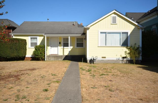 1025 i st eureka ca 95501 home for sale real estate