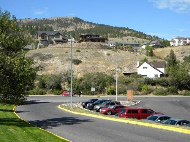 Park Ave, Helena, MT 59601 - realtor.com®