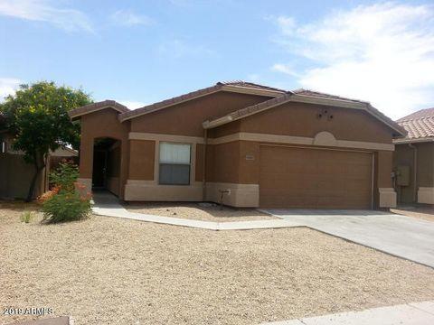 Photo of 9007 W Hess St, Tolleson, AZ 85353