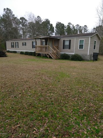 7bb3cb0ce9 Homes For Sale near Charter Day School - Leland, NC Real Estate ...