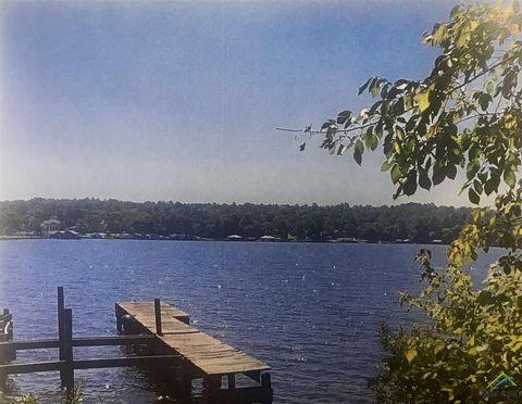 Photo of 23109 Lakeside Dr, Flint, TX 75762