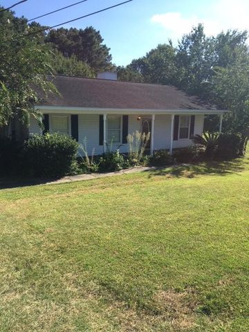 204 First Ave, Troy, AL 36081