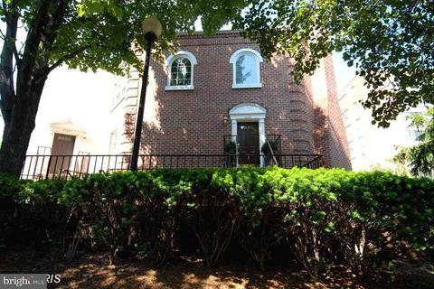 4305 Massachusetts Ave NW, Washington, DC 20016