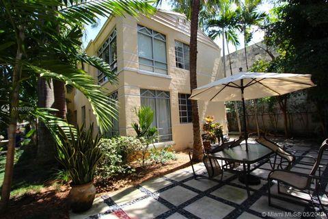 Photo of 1572 Meridian Ave Apt 4, Miami Beach, FL 33139