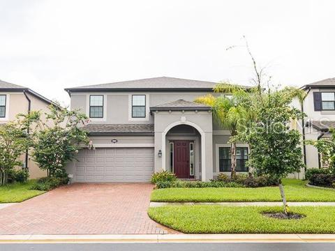 Homes For Sale near Pride Elementary School - Tampa, FL Real Estate