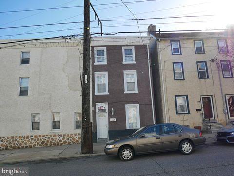 Photo of 4728 Umbria St, Philadelphia, PA 19127
