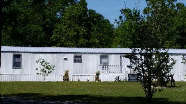 2660 sr 2 hilliard fl 32046 home for sale real