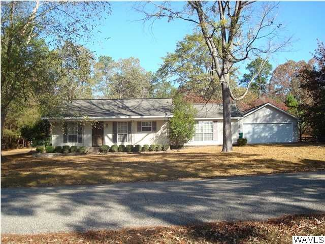 11227 Lighthouse Rd, Northport, AL 35475