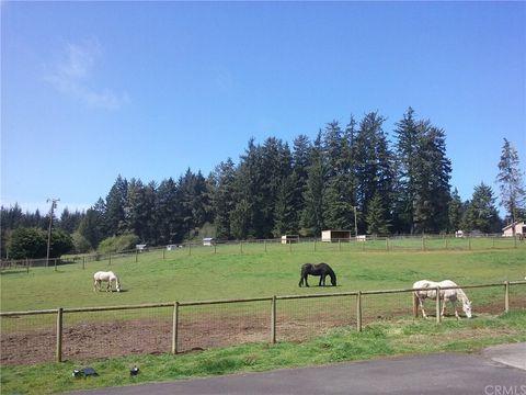 Photo of 4415 Woods Ln, McKinleyville, CA 95519