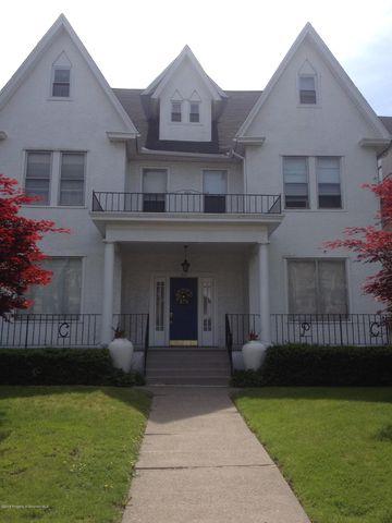 Photo of 622 N Main Ave Apt 3, Scranton, PA 18504