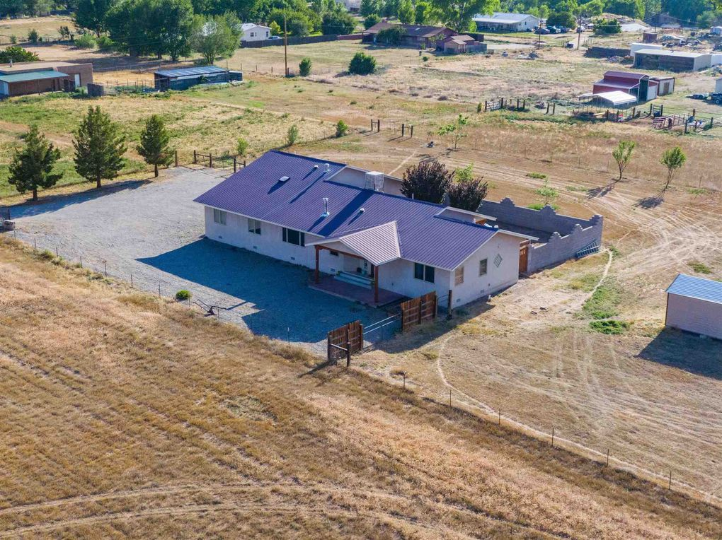 39A County Road 114 Espanola, NM 87532