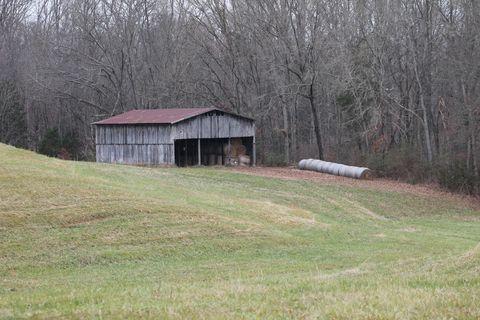 Flatwood Rd, Sevierville, TN 37862
