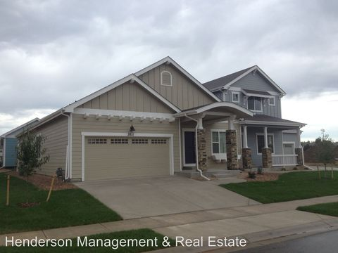 Photo of 2811 Exmoor Ln, Fort Collins, CO 80525