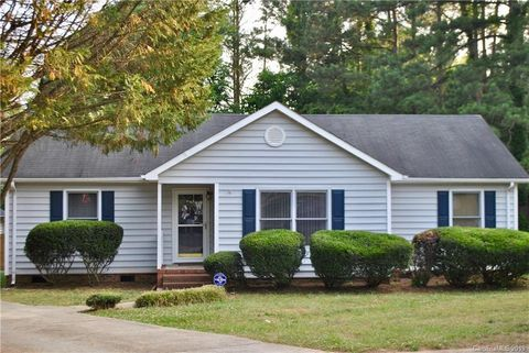423 Brookpines Ct Lot 9, Rock Hill, SC 29732