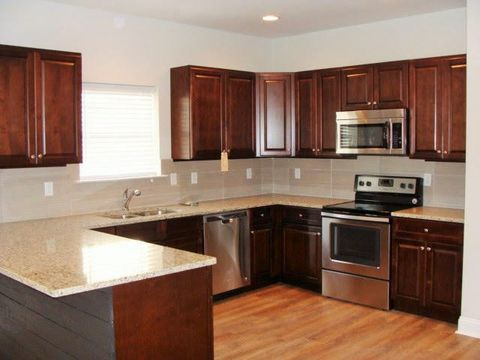 Ooltewah tn condos & townhomes for rent realtor.com®