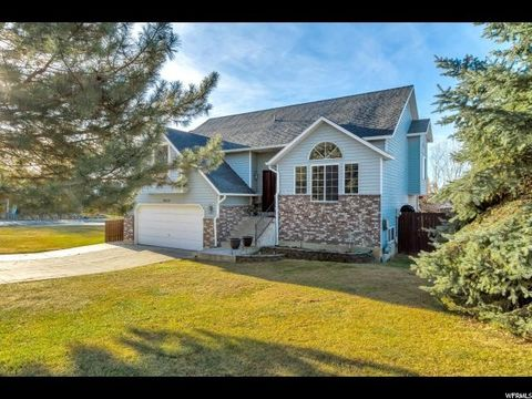 Farmgate, Herriman, UT Real Estate & Homes for Sale - realtor.com®