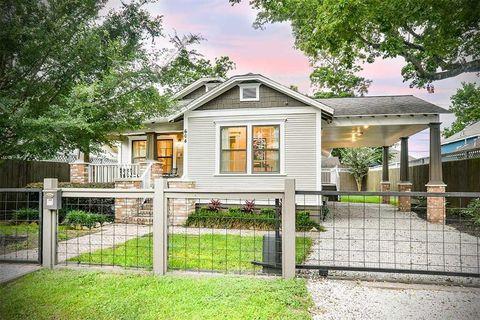 Enjoyable Houston Tx 3 Bedroom Homes For Sale Realtor Com Download Free Architecture Designs Lukepmadebymaigaardcom