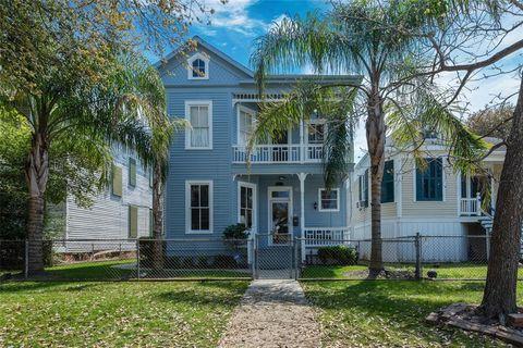 77555 real estate homes for sale realtor com rh realtor com