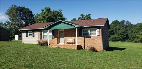 Photo of 513 Trinity Church Rd, Mooresboro, NC 28114