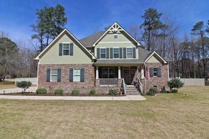 260 S Valley Rd, Southern Pines, NC 28387 - realtor.com®