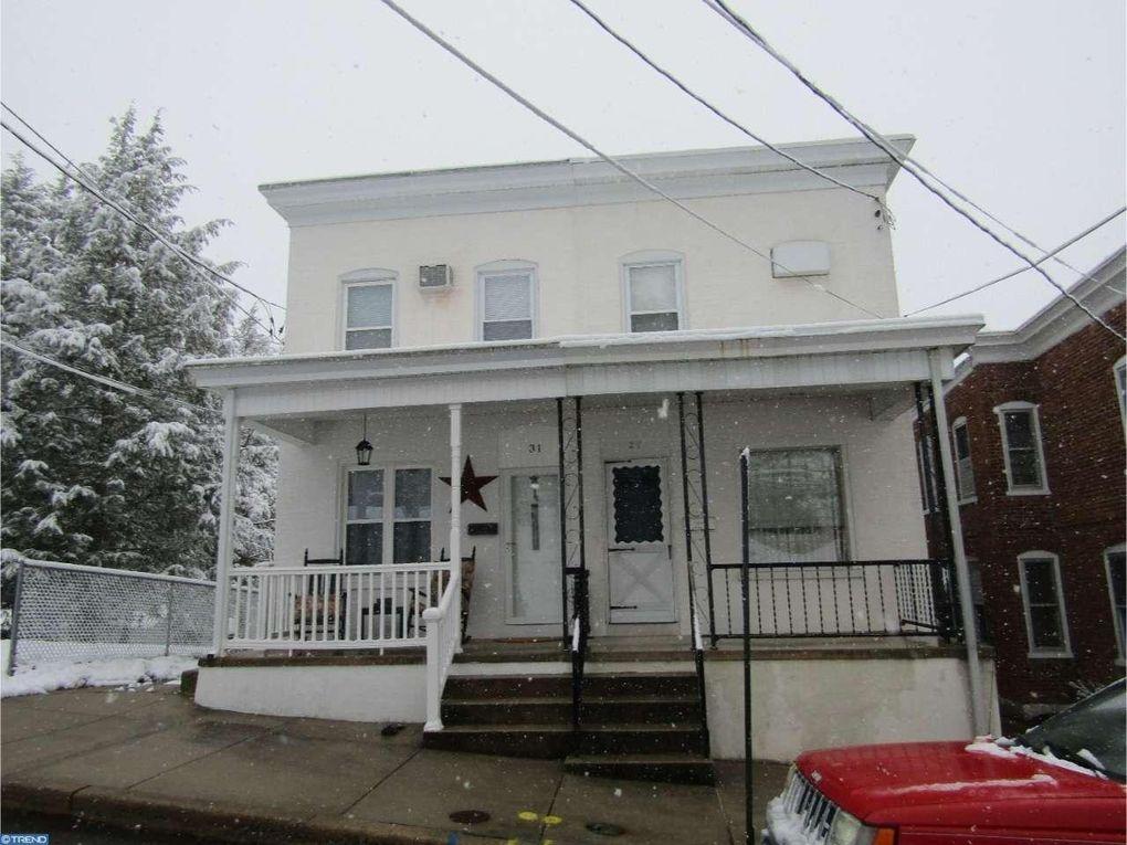 29 Apple St, Boyertown, PA 19512 - realtor.com®