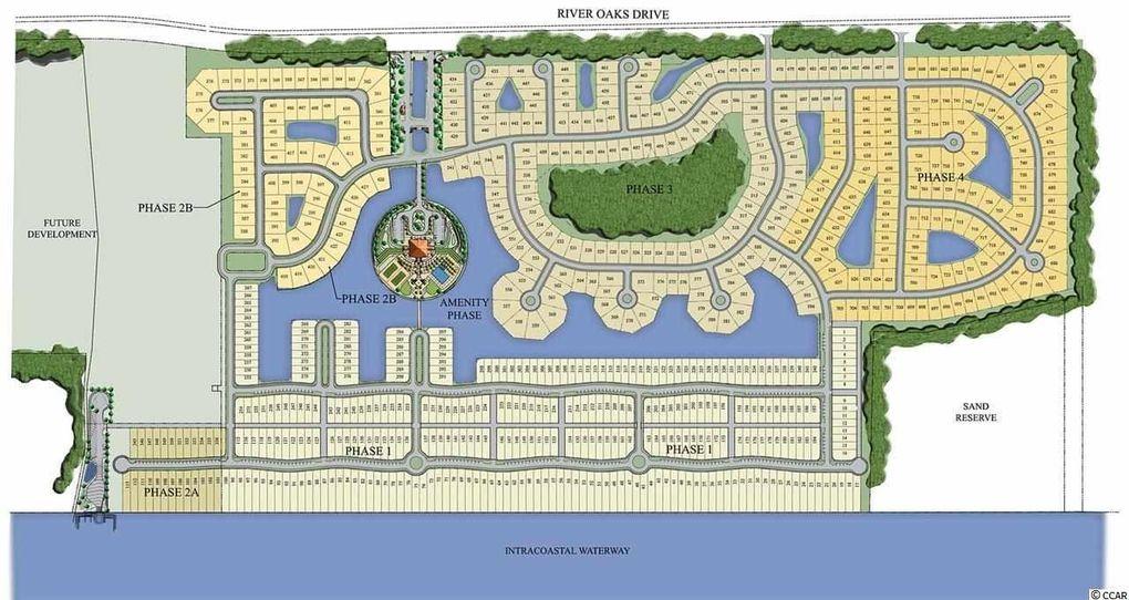 Waterway Palms Plantation Lot 507 Myrtle Beach Sc 29579 Realtor Com 174