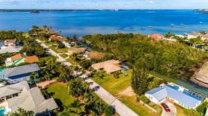 homes for sale riverside landing melbourne beach fl