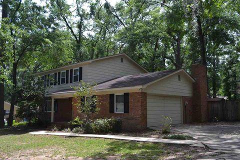 foxcroft tallahassee fl real estate homes for sale realtor com rh realtor com
