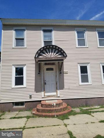 Photo of 382 E Broadway, Salem, NJ 08079