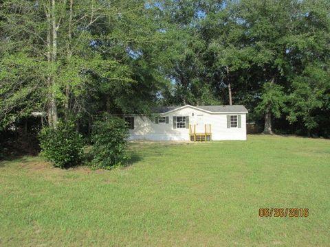 4bf44b2c5053c5d060d7ac62d945e6edl-m0xd-w480_h480_q80 Liry Jesup Georgia Mobile Home on