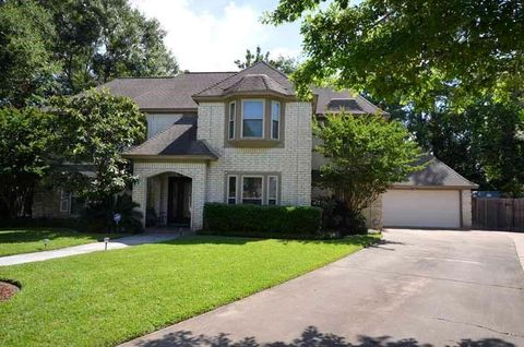 Northpoint, Houston, TX Real Estate & Homes for Sale