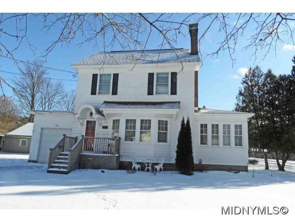 2811 milton pl utica ny 13501 home for sale and real