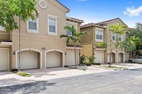 Photo of 4890 Bonsai Cir Apt 106, Palm Beach Gardens, FL 33418