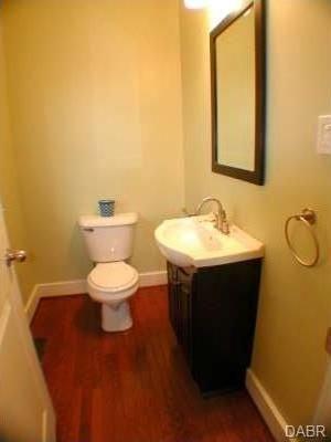 Kitchen Bath And Flooring Dayton Ohio Decorating Interior Of Your