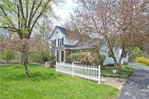 Photo of 35755 Miles Rd, Moreland Hills, OH 44022